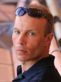 Стафеев Сергей