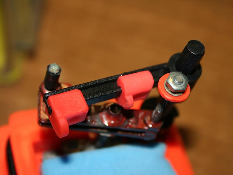 Подводный фотик фотокамера бокс для